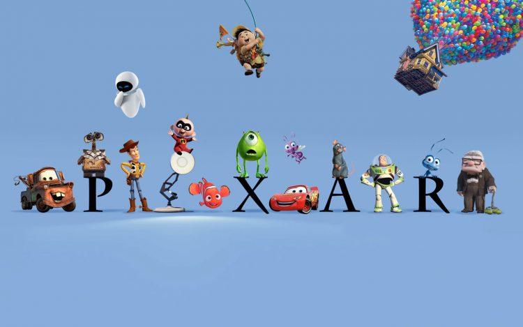 Pixarlogo-750x469.jpg